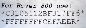 DSC04769