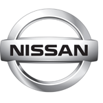Nissan Remote Keys Bexley