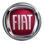 Fiat Remote key replacement