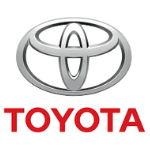 Toyota lost keys no master