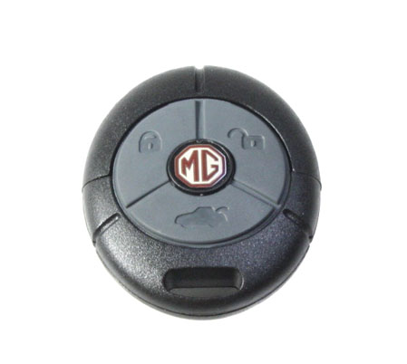 MG_Rover_Pektron_3_Button_Remote