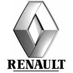 Renault Remote keys Bexley
