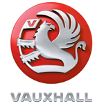 Vauxhall Remote keys Bexley