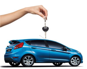 Ford Car Key Replacement Bexley Kent