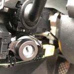 Audi ignition lock bexley