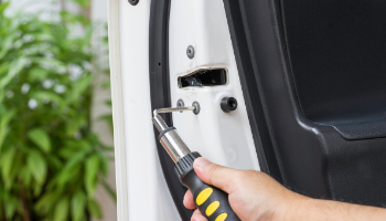 Nissan Ignition lock repairs Bexley