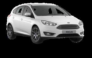 Car remote key price list bexley kent